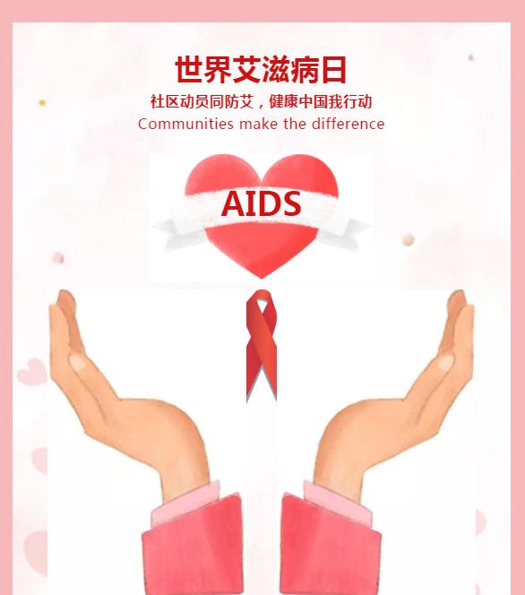 [艾滋传播 包皮过长也是错]