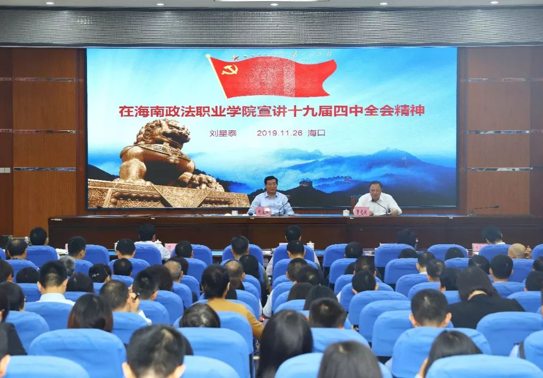 http://www.gyw007.com/caijingfenxi/455153.html
