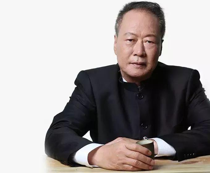 星河集团董事长_星河图片唯美