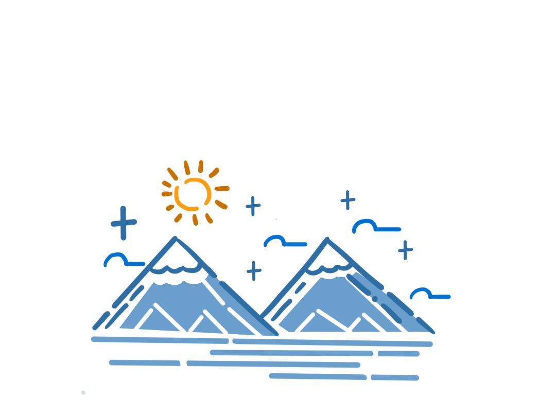丨在珠峰上演狼人杀 冰峰暴 做到了