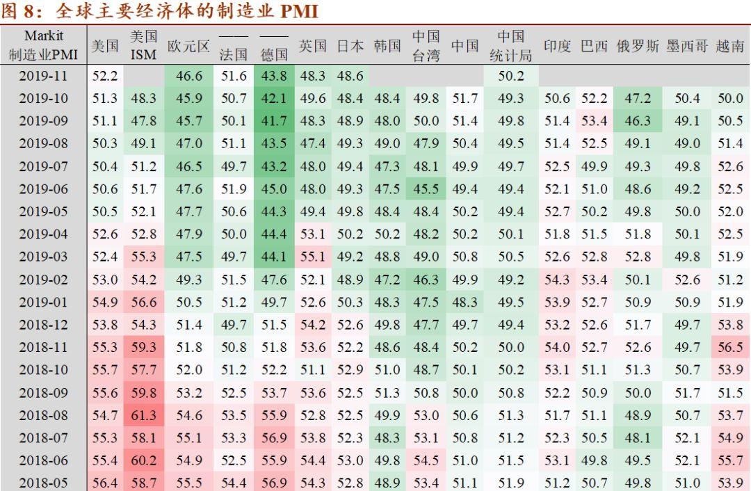 中国 gdp平减指数_中国gdp增长图