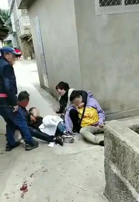 http://www.clcxzq.com/shishangchaoliu/14900.html