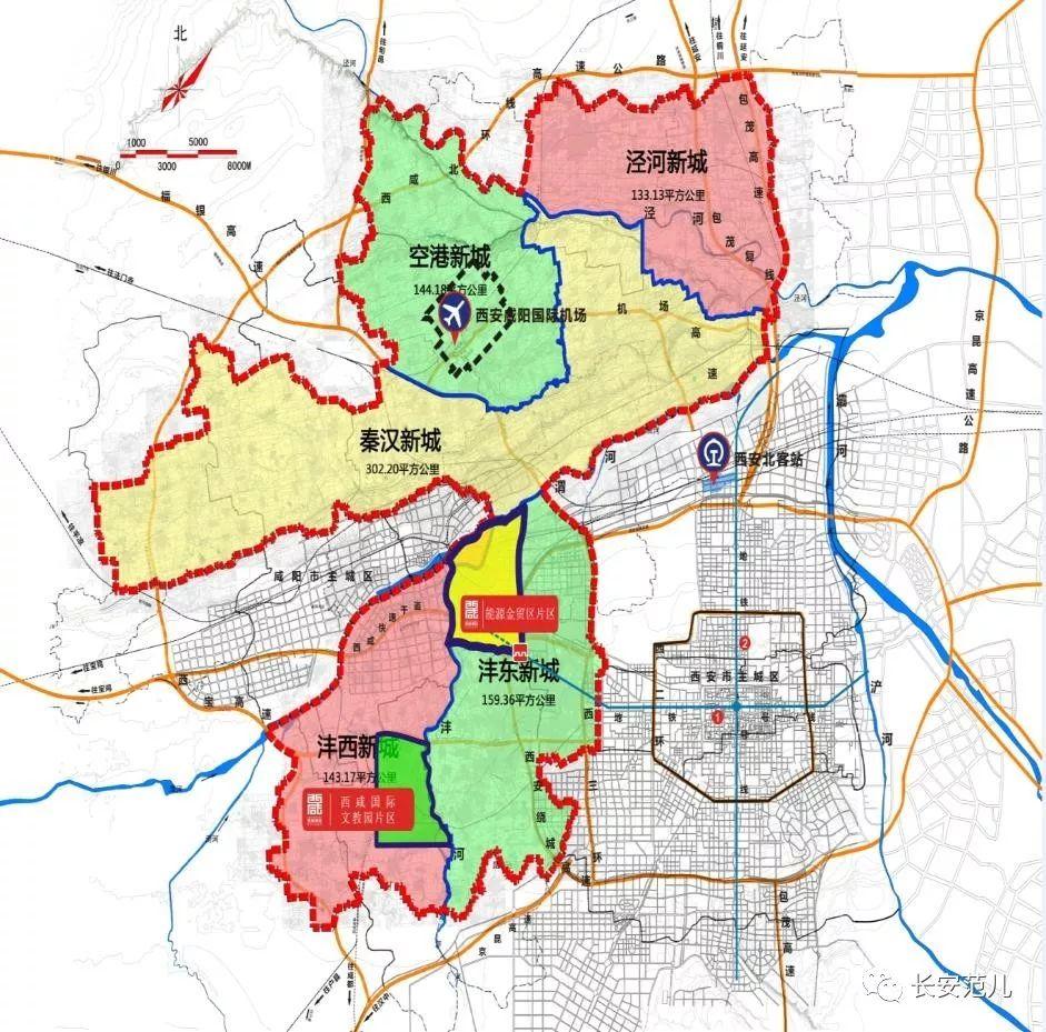 蒲城县人口有多少_渭南各县市区人口面积,快看看你家乡排第几(3)