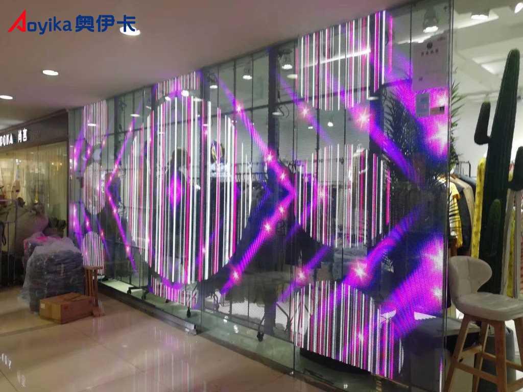【立柱LED广告屏】-立柱LED广告屏价格