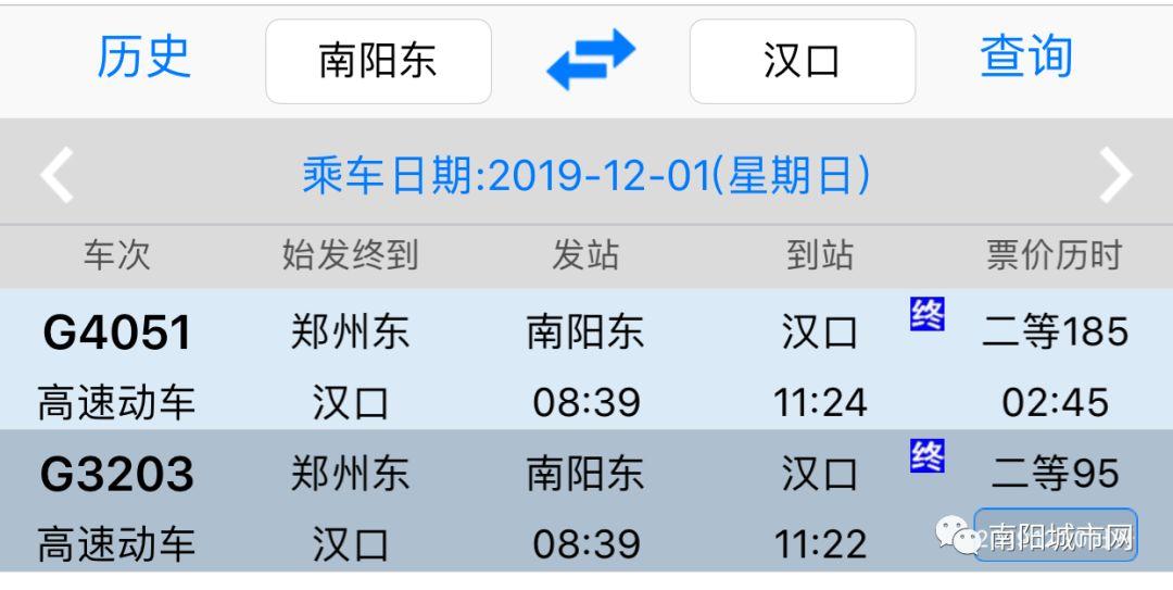 南阳人口2021多少人口_南阳市第一人民医院2021年公开招聘专业技术人员工作实
