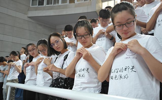 为什么北大清华的农村学生不足2成?老师:考上二本都非常优秀