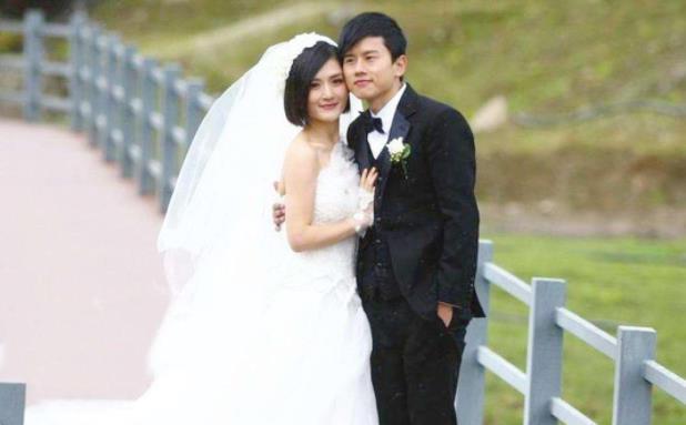 娱乐圈中的6场 天价 婚礼,最贵的高达7亿,而这对受国王接见图片