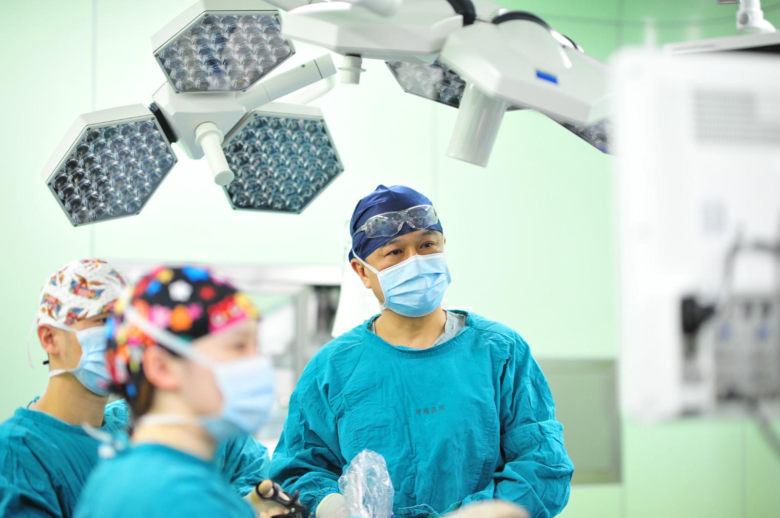 上海治疗前列腺炎方法-1 - 飞华健康网