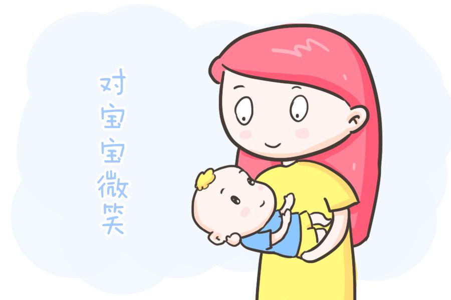 [从新生儿到一岁之间妈妈们应该做的事情,有几个最好别轻易忽视!]