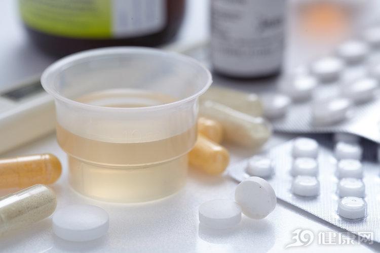 用药影响软骨发育