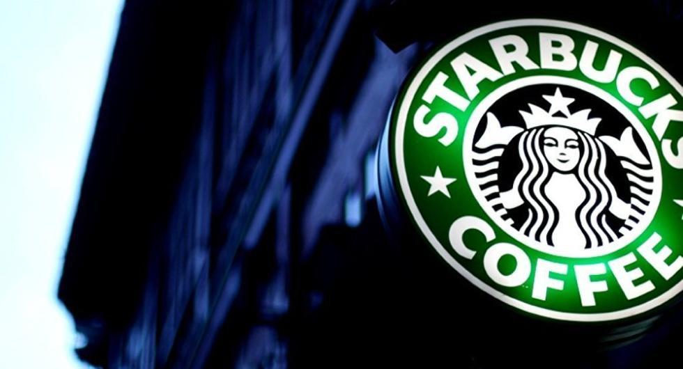 """美國警察感恩節被羞辱:星巴克買咖啡,被嘲諷是""""豬"""""""