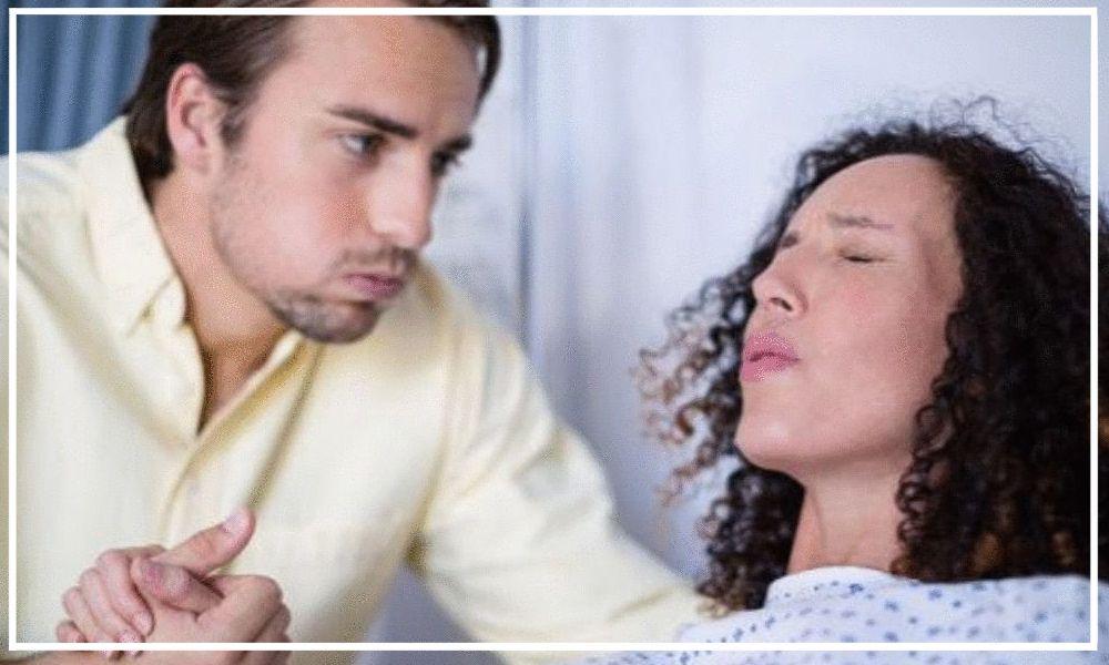 """剖腹产全过程大解析!孕妈长点心,这还真不是""""挨一刀""""的事啊!"""