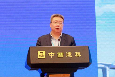 """重磅央企,3個月內董事長、總經理""""雙調整""""_中國"""