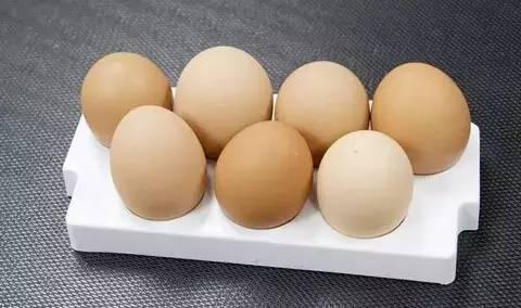 蛋营养价值高,保存错误也白搭!鸡蛋的正确保存方法↓↓↓