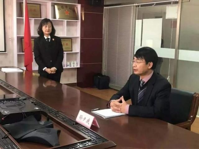 海归清华博士被无罪羁押超三年,道歉赔偿之余更要追责