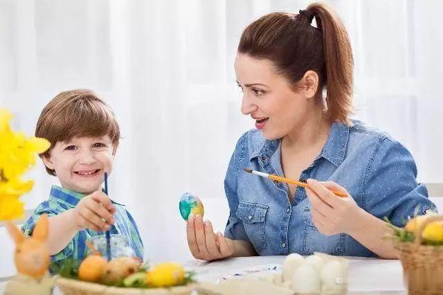 [原来,父母和孩子之间,最不讲道理的那一方是父母!]