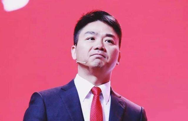 """京东提速为何能次日达""""亚洲一号""""功不可没 无人仓库 第3张"""
