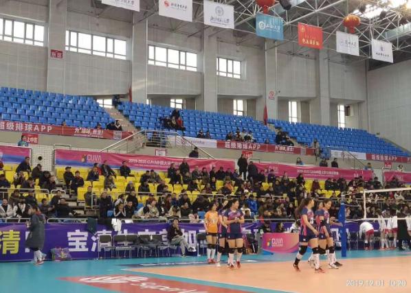 黑龙江宝清志愿者赛会风景线