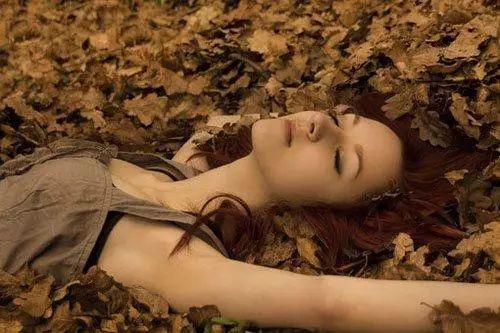 ▶_一曲《相思的雨》,唱到心里去了,听到心碎!