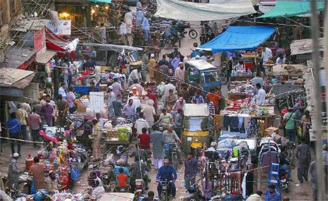 巴基斯坦经济总量世界排名_巴基斯坦世界地图