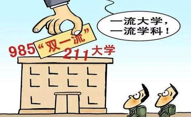 <b>中国教育第一大省是哪个?全国34个省教育水平排</b>