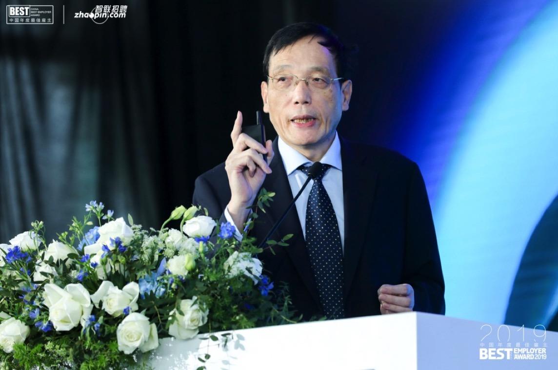 刘世锦:家电、房地产、汽车等行业将进一步向头部集中