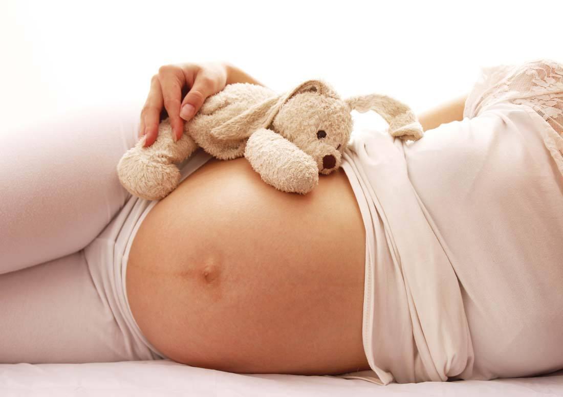 孕妇和哺乳期妈妈在冬季能吃柿子吗?