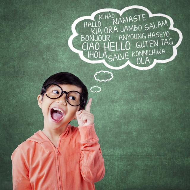 英语|疑问:口语考试禁忌这么多?