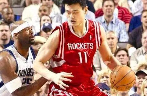 话别说太满,容易打脸!NBA著名的6大狂言:我以为詹皇是来辅佐我_乔丹