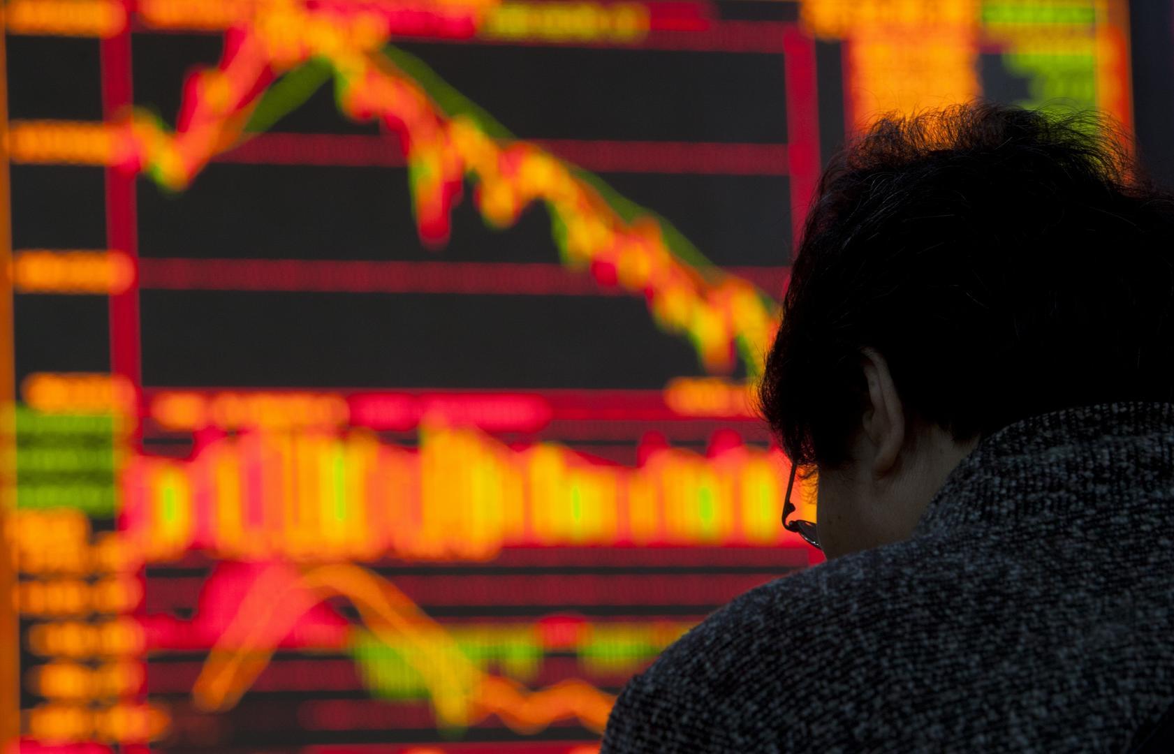 破净股创新高,市场炒底机会来了吗?
