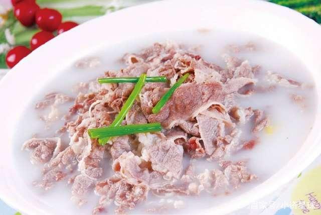 羊肉汤如何去除膻味?这种香料不能放,别浪费了一锅汤_