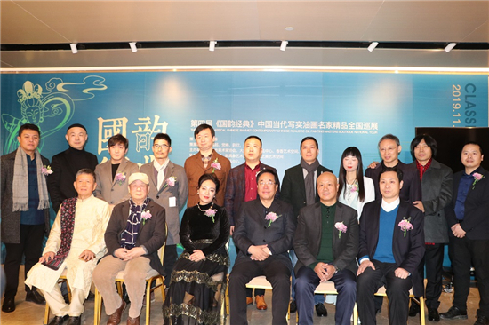 http://www.k2summit.cn/tiyujingsai/1522571.html