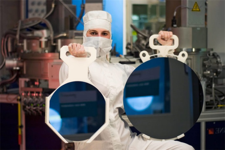 英特尔否认找三星代工CPU:韩媒报道不准确