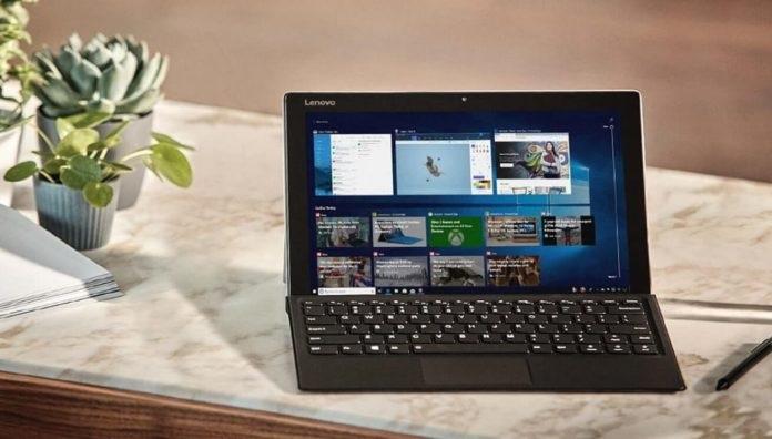 如何快速下载微软Windows10November2019更新ISO文件