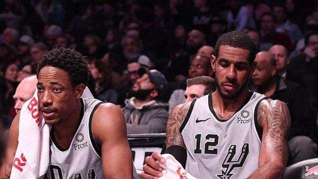 本赛季五大终极预测:勇士基本无缘季后赛,东契奇拿最年轻MVP?_NBA