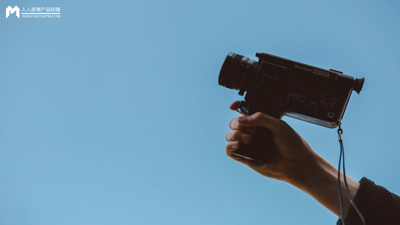 展望2020年的长视频与剧集行业:尘埃落定?一切才刚开始……