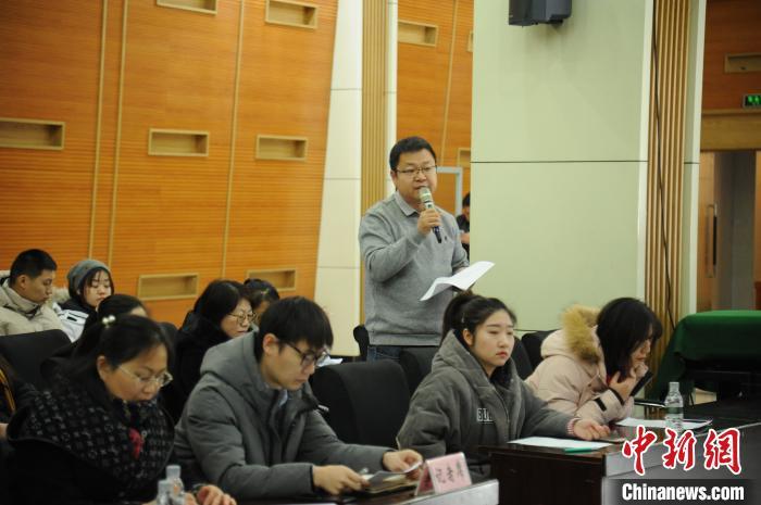 中国最北省份城乡低保标准实现十三连增
