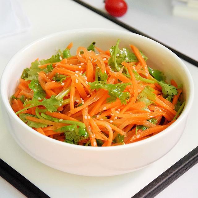 20种排毒食物任你选,常吃长健康_