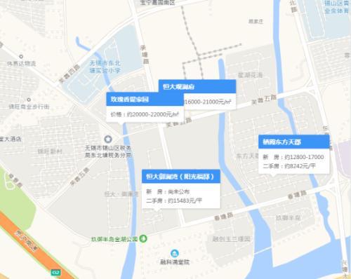 东北塘人口_无锡频道