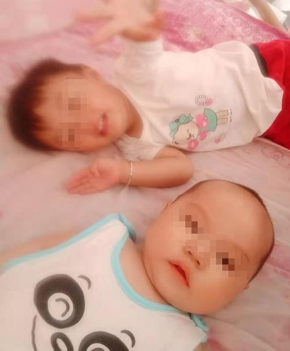 wankztvvideos国产苏州民房爆炸2死4伤 家属:姐姐大