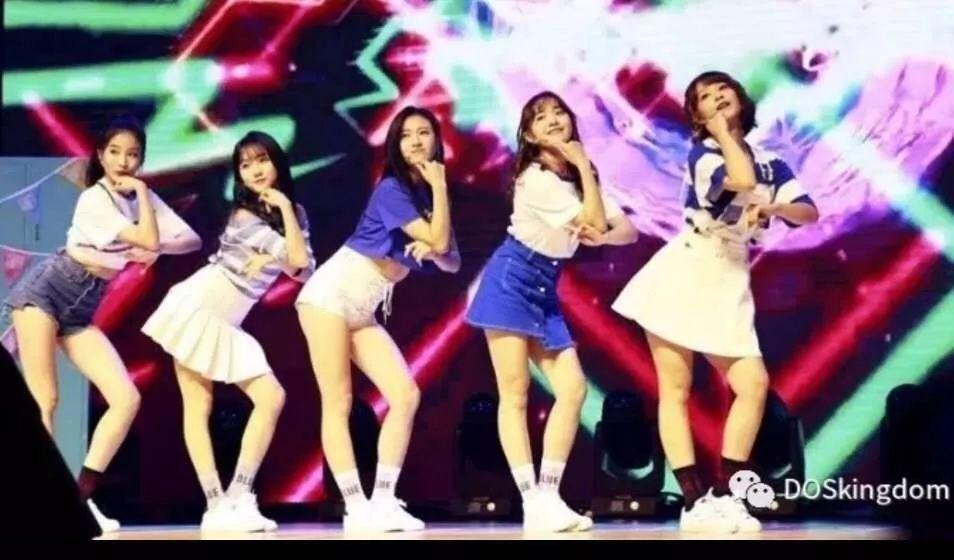 最炫的舞蹈_最炫民族风舞蹈 –