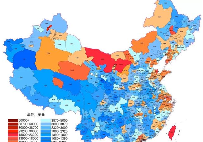 中国gdp图_中国gdp增长图片