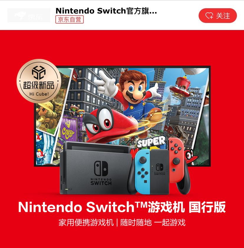 http://www.xqweigou.com/zhengceguanzhu/85652.html