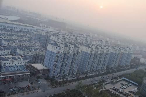 广西2019年第三季gdp是多少钱_2019三季度广西GDP13239亿 名议2.93
