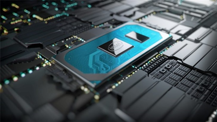英特尔Tiger Lake处理器架构大改:L2缓存增加,类似HEDT CPU_Skylake