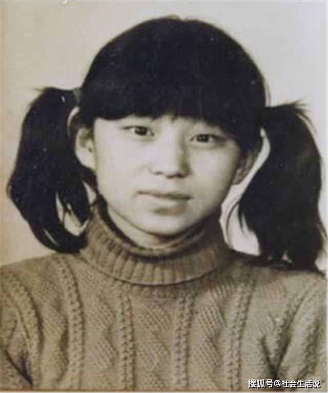 原创15岁女孩为救落水儿童牺牲,被救者20年后判死刑,临刑前提一请求