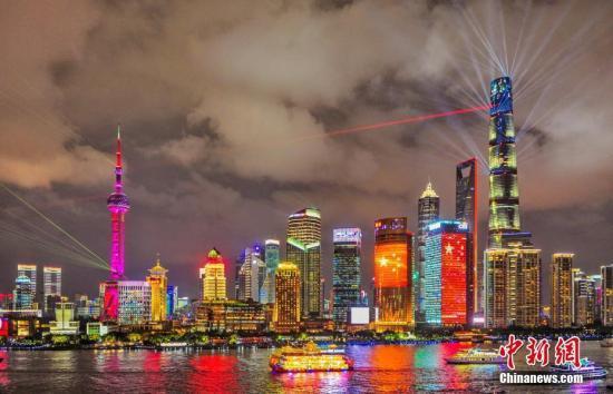 <b>饱受诟病中国发布长三角一体化发展规划 打造强</b>