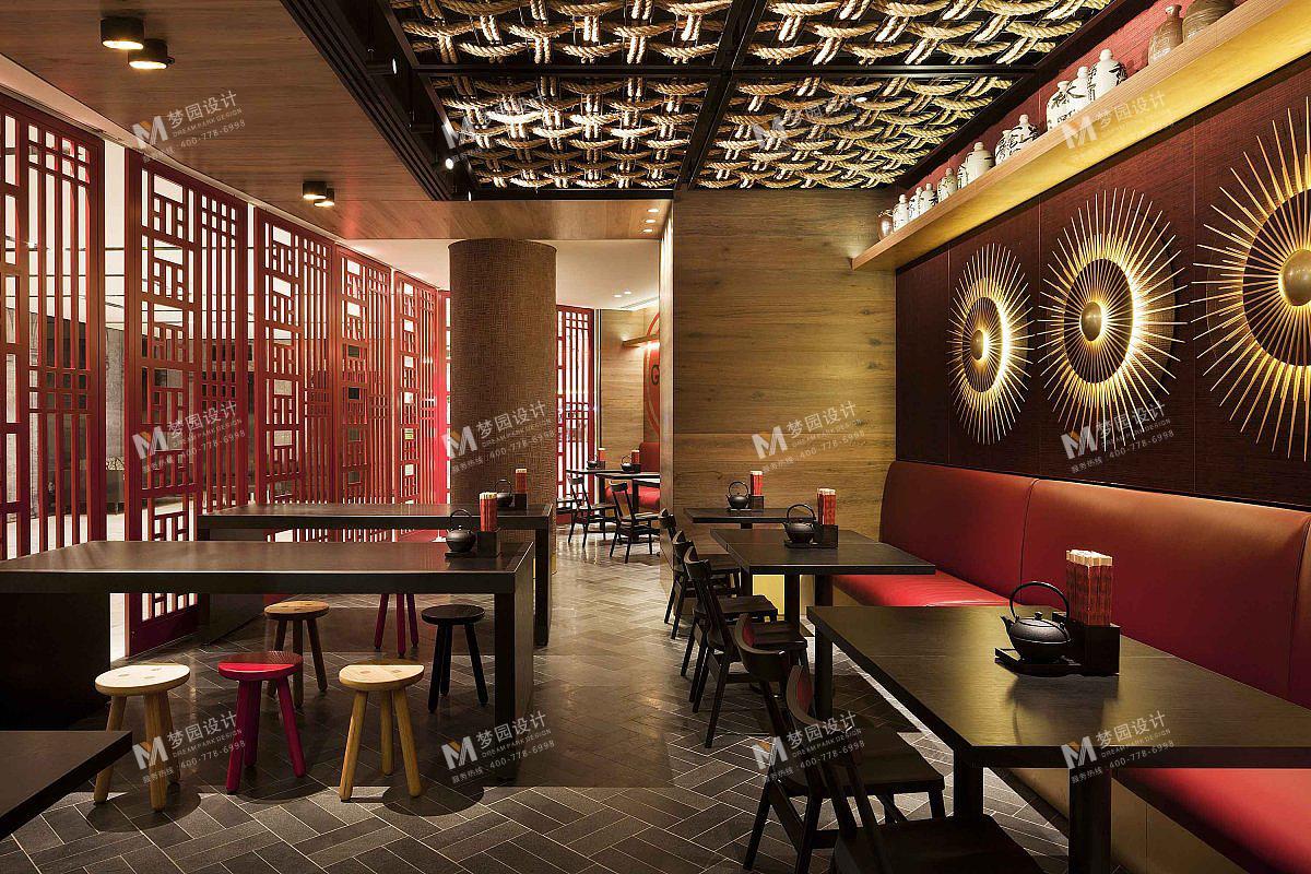 晋州网咖设计价格服务-品辰装饰-中国菏泽网