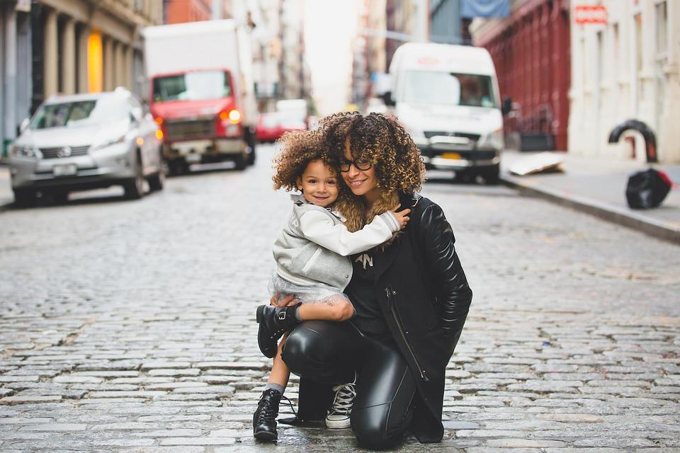 """[把""""气死妈妈""""当人生终极目标的孩子,他们才真的是好孩子]"""