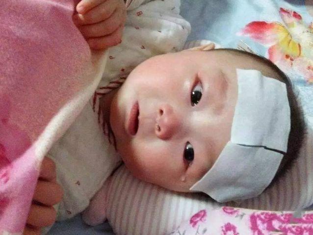 兒科醫生:孩子睡前有3種習慣,將來難長高個,家長別不當回事